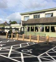 The Woodpecker Pub