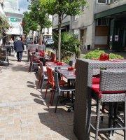 Granterroirs Restaurant - Epicerie de Levallois