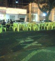 Bar Do Titoe