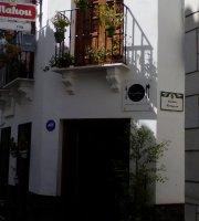 Bar La Pena