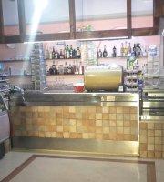 Bar Caleca