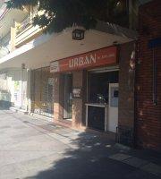 Urban Restaurante