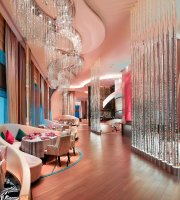 Belon, Banyan Tree Macau