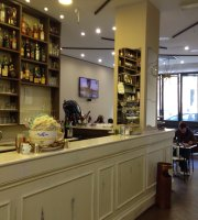 Bar Gelateria Dolce Gattone