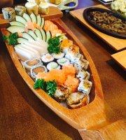 Azumy Sushi Bar