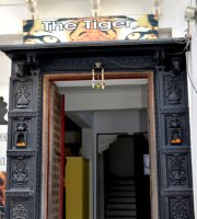 Hotel The Tiger