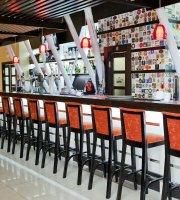 Tema Bar