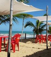 Restaurante e Bar Casa de Praia