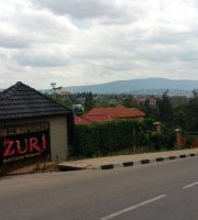 Zuri Hotels & Resorts Ltd