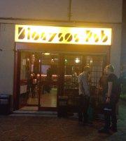 Dionysos Pub