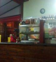 Bar do Cabral