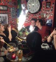 Student Bar
