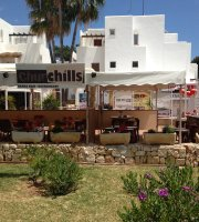 Churchills Restaurant
