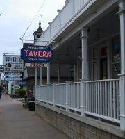 Main Street Tavern & Pizza