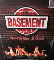 Basement The
