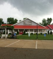 Raven's Glenn Italian Restaurant