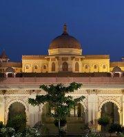 The Ummed Jodhpur