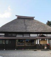 Rikongawa Soba