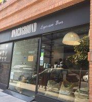 Underground Espresso Bar