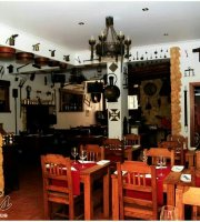 Joaos Tapas Bar