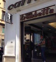 Bar Trombetta Buvette