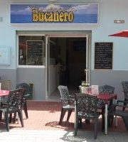 Cerveceria Bucanero