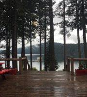 Lake of the Woods Mountain Lodge and Resort