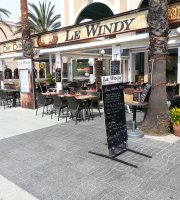 Le Windy
