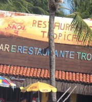 ‪Bar E Restaurante Tropical‬