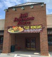 Bill Bateman's Bistro