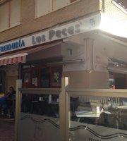 Freiduria Los Peces