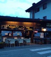 Bar Cinzia