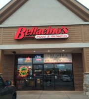 Bellacinos Pizza and Grinders