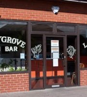 Ladygrove Fish Bar