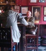 John Cleeres Bar