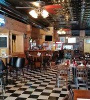 Hardy's Cafe