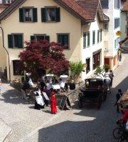 Café Liszt