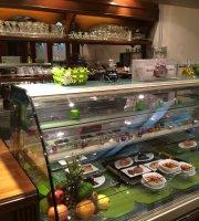 Richco Cafe