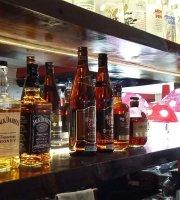 Amanita Resto Bar