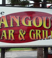 The Hang Out Bar & Grill