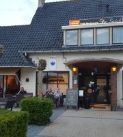 Cafe-Restaurant De Griek