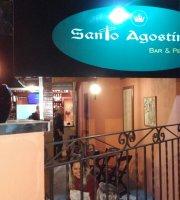 Santo Agostinho Bar & Petiscos