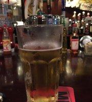 B.B. Perrin's Sports Bar & Grill