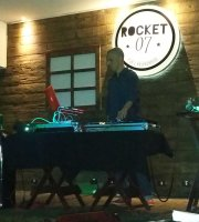 Rocket 07