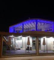 Gelateria Vittoria Beach