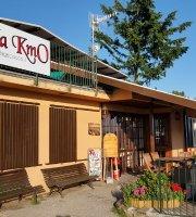 km0 Bar Ristorante