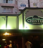 Chester British Pub