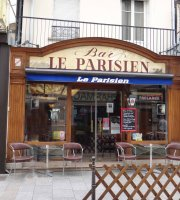 Bar Le parisien