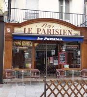 Bar Le parisien