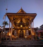 Baan Ying Thai Art Resto